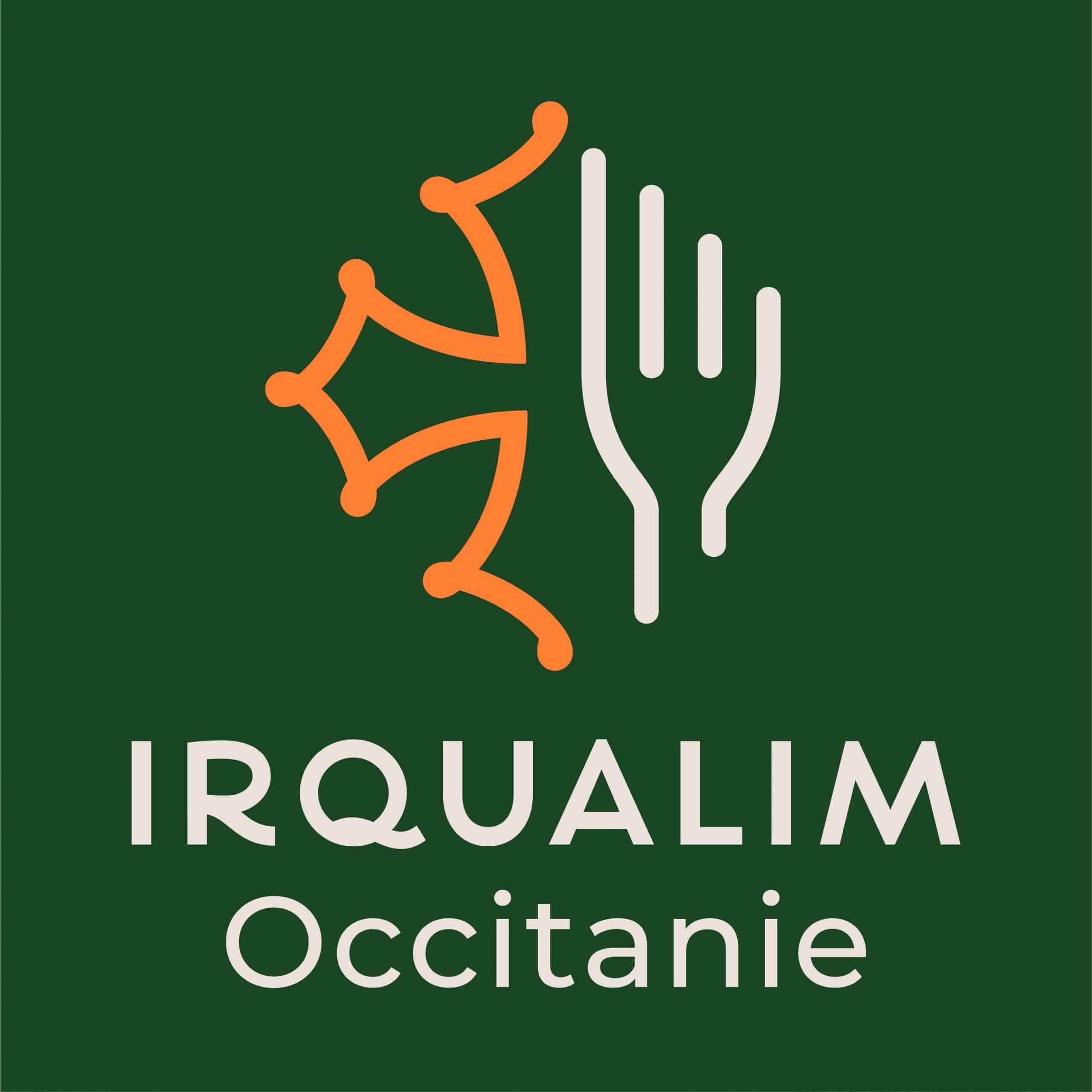 cropped-logo-IRQUALIM-scaled-1.jpg