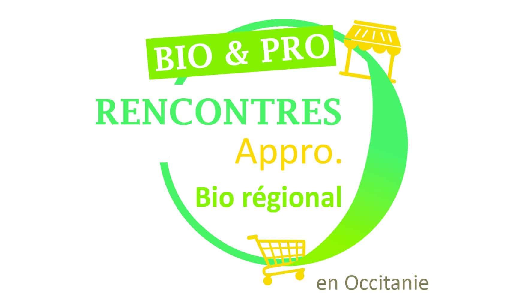 mai_nouvelles_bio_Rencontres Appro bio régional